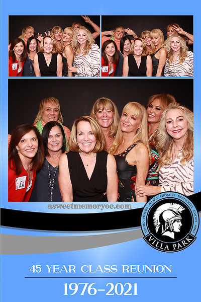VPHS Reunion, Orange County, Event Photo Booth-481.jpg