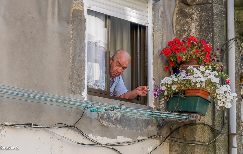 Man in window.jpg