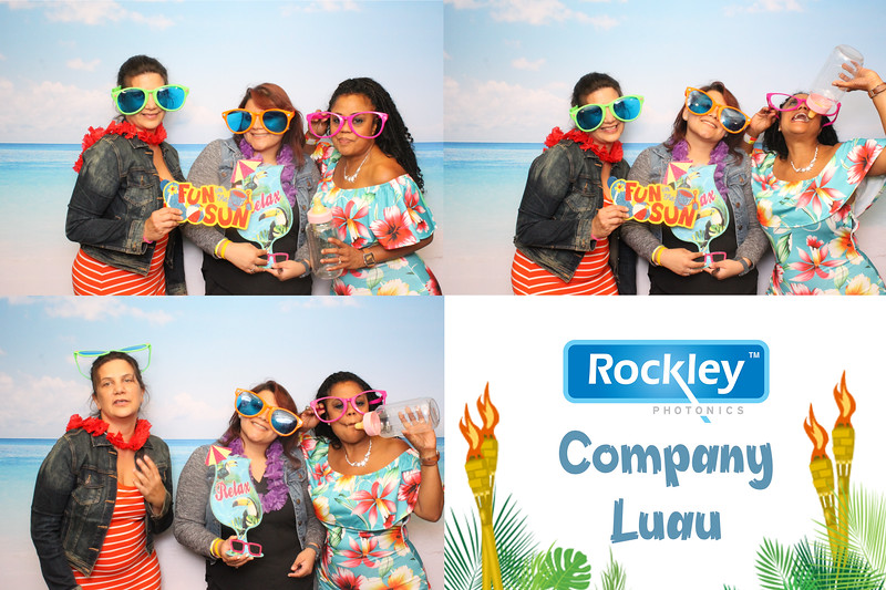 Rockley_Photonics_Luau_2019_Prints_ (21).jpg