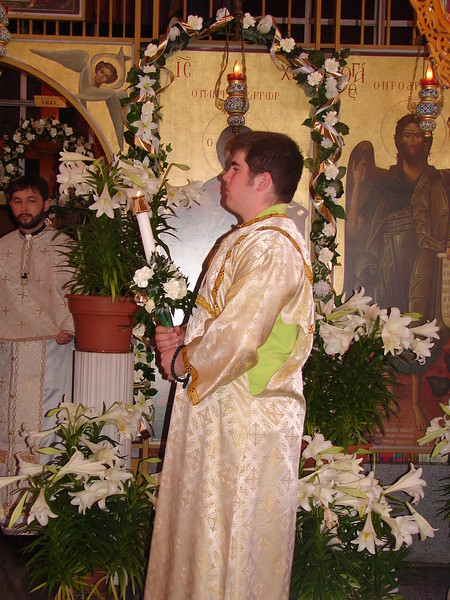 2008-04-27-Holy-Week-and-Pascha_646.jpg