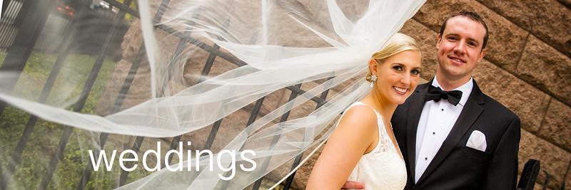 weddingsps.jpg