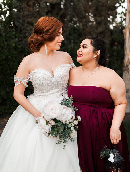 Alexandria Vail Photography Wedgewood Fresno Wedding Alexis   Dezmen462.jpg