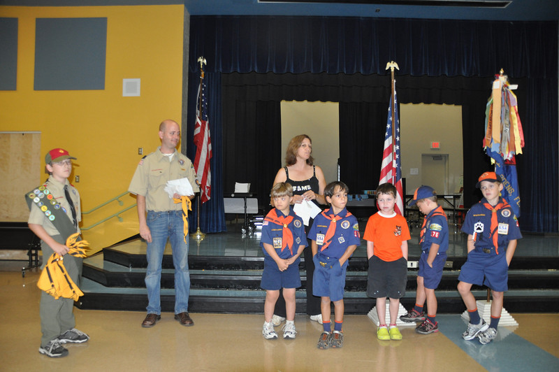 2010 05 18 Cubscouts 013.jpg