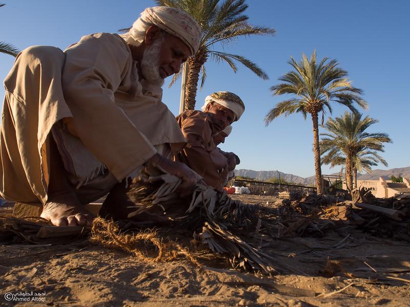Traditional Handicrafts (92)- Oman.jpg