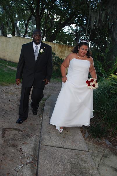 Wedding 10-24-09_0453.JPG