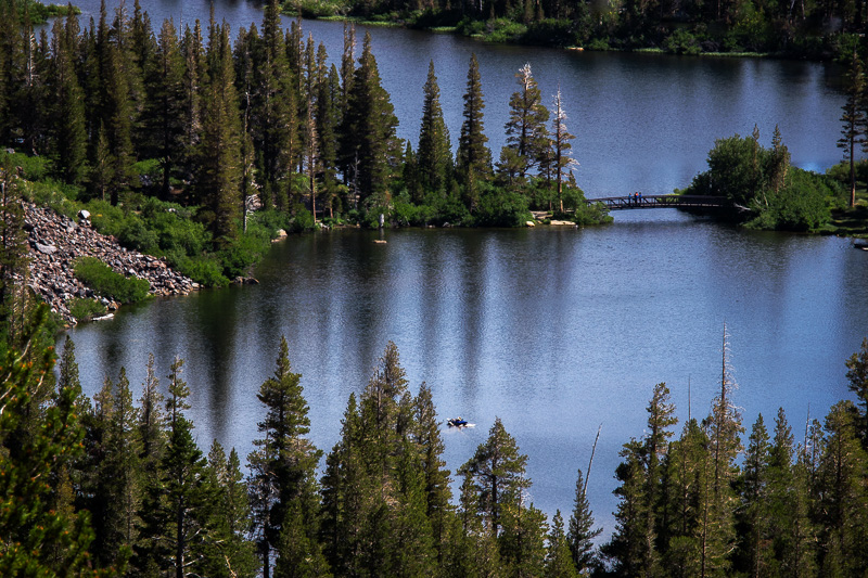 July 6 - Twin Lakes in Mammoth Lakes, CA.jpg