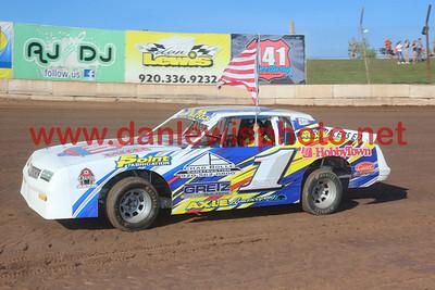 060521 141 Speedway