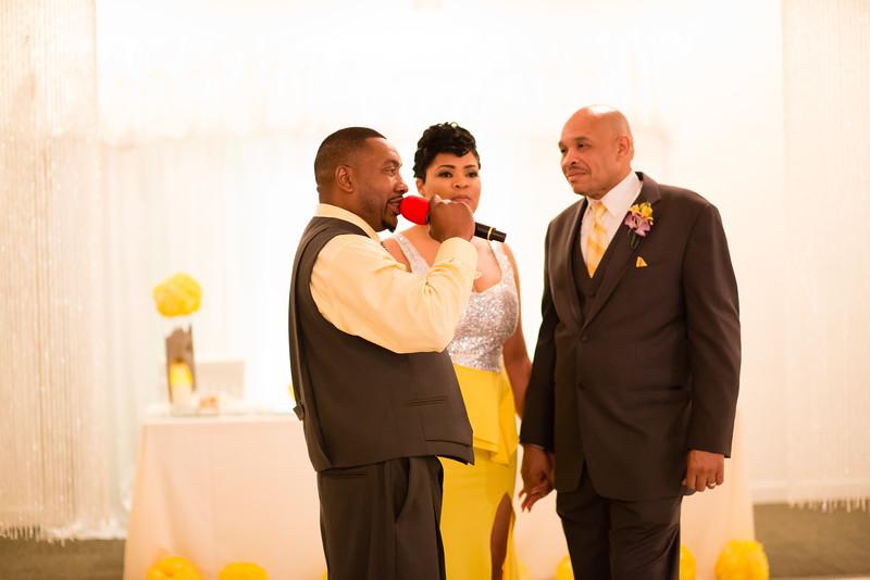 Darnell and Lachell Wedding-0183-2.jpg