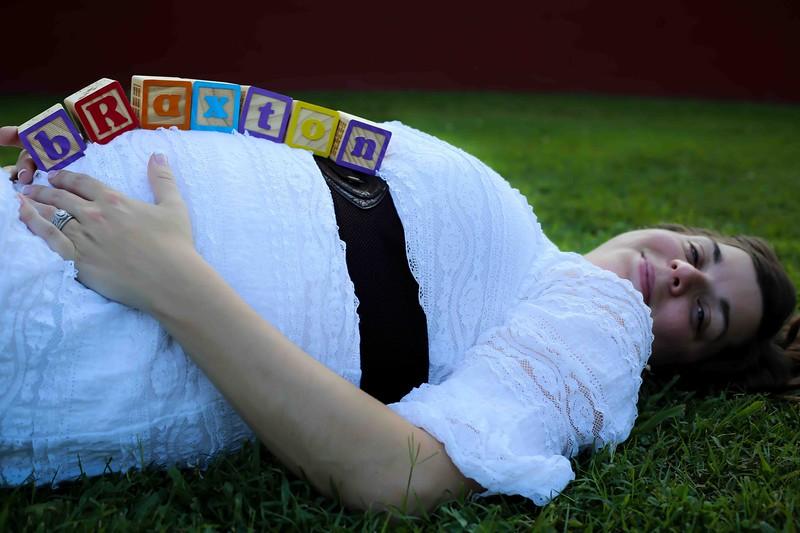 Blake N Samilynn Maternity Session PRINT  (126 of 162).JPG