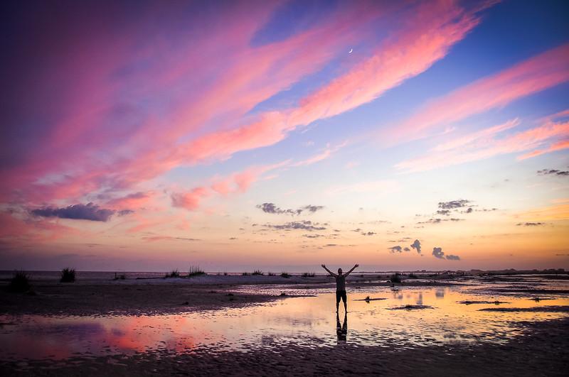borderless-photography-sunset-alabama-dauphin-island-2016-0739.jpg