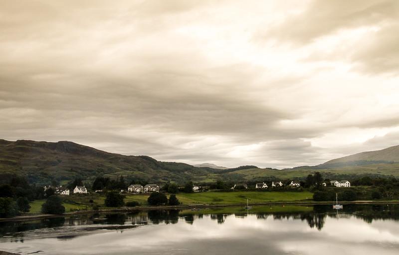 Scotland (55 of 65).jpg