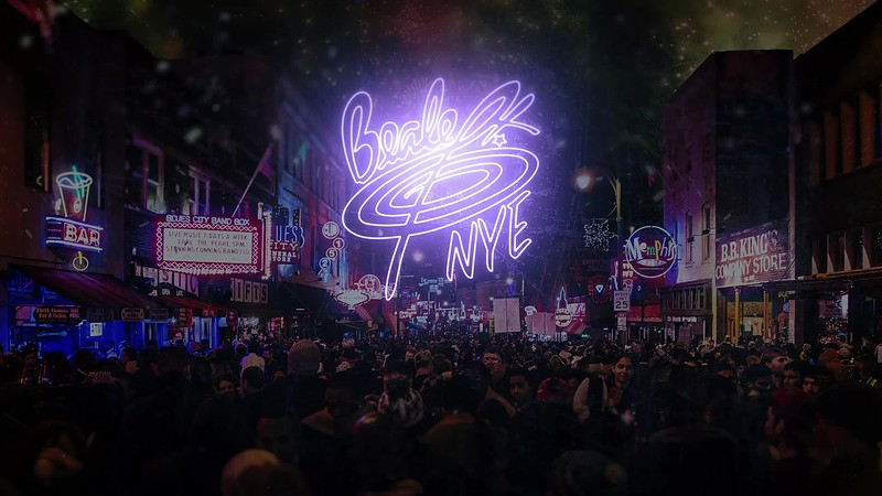 Beale Street NYE FB Event Header.mp4