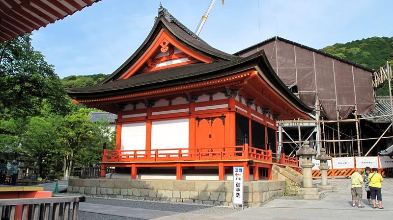 kiyomizudera37-1771717797-o_16636170260_o.jpg
