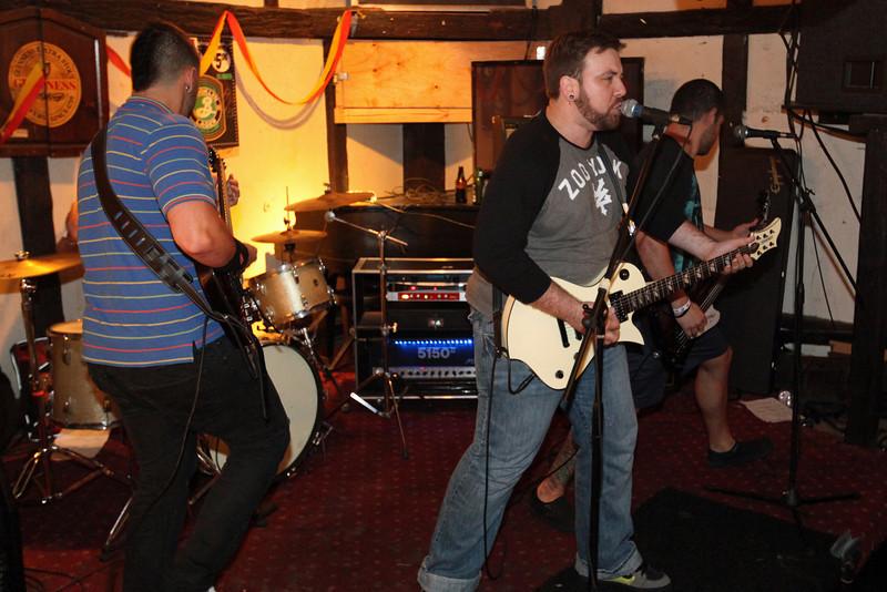 G2 Hialeah Fest 2010 (266).JPG