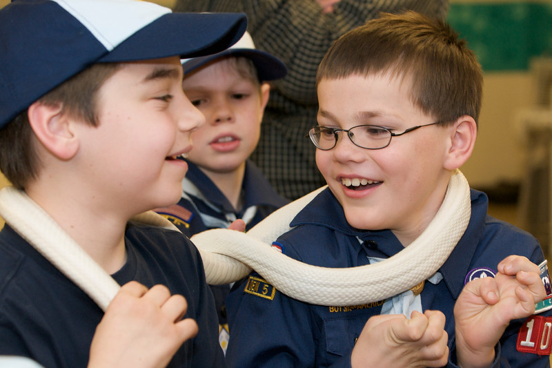 Cub Scouts Live Animals  2010-01-21  214.jpg