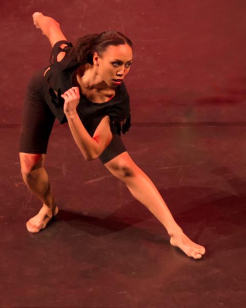 LaGuardia Senior Dance Showcase 2013-877.jpg