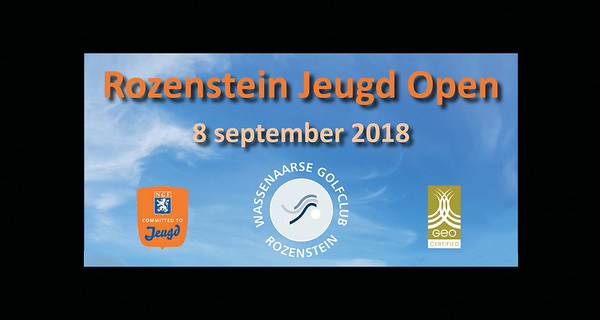 Rozenstein-Jeugd-Open-2018
