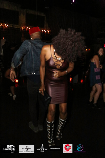 BET_Afropolitan LA_Afterparty-0133.JPG