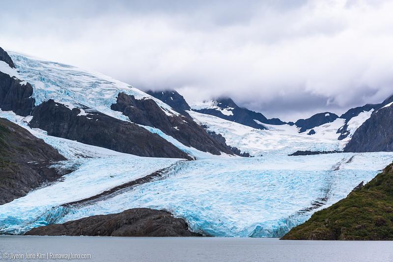 Portage Glacier-6100579.jpg