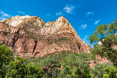 Zion National_2860