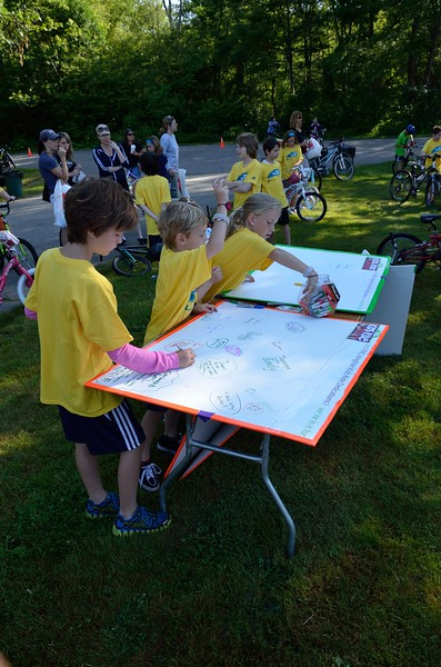 2012-06-10_08-05-05_SS_PMC_Kids.jpg