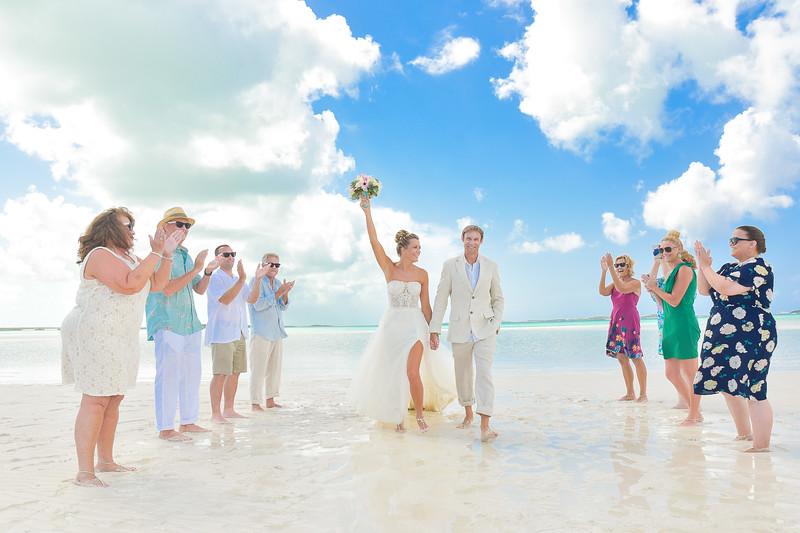 Matthew and Kelly Wedding-395.jpg