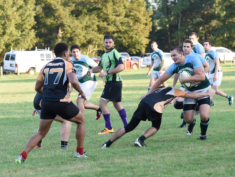 Tulane Rugby 2016 307.JPG