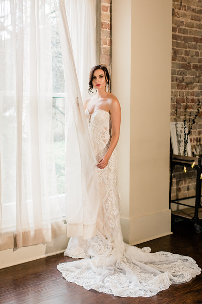 New Orleans Styled Shoot at The Crossing-91.jpg
