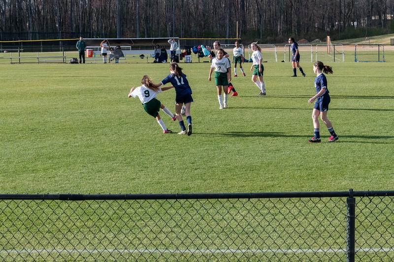 03-06-2020 | FC vs. St. Davids-5893.jpg