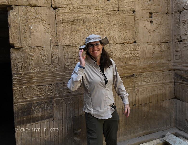 020820 Egypt Day7 Edfu-Cruze Nile-Kom Ombo-6129.jpg