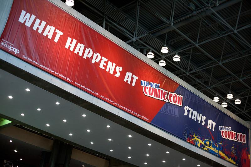 NYCC2012-1413.jpg