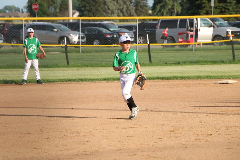Baseball  (16).JPG