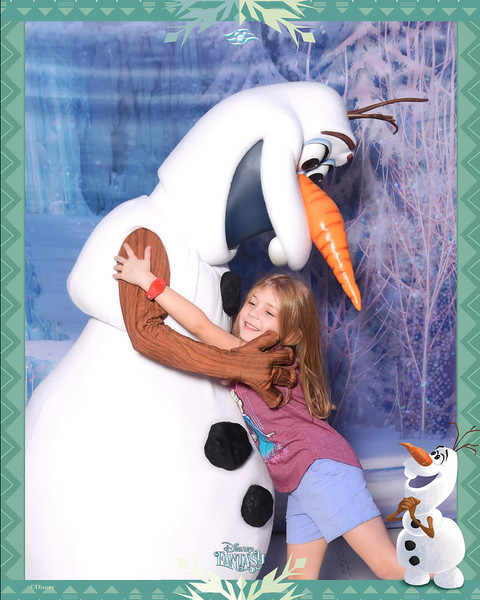 403-123875769-Frozen FZ Olaf 3 Aft-49512_GPR.jpg
