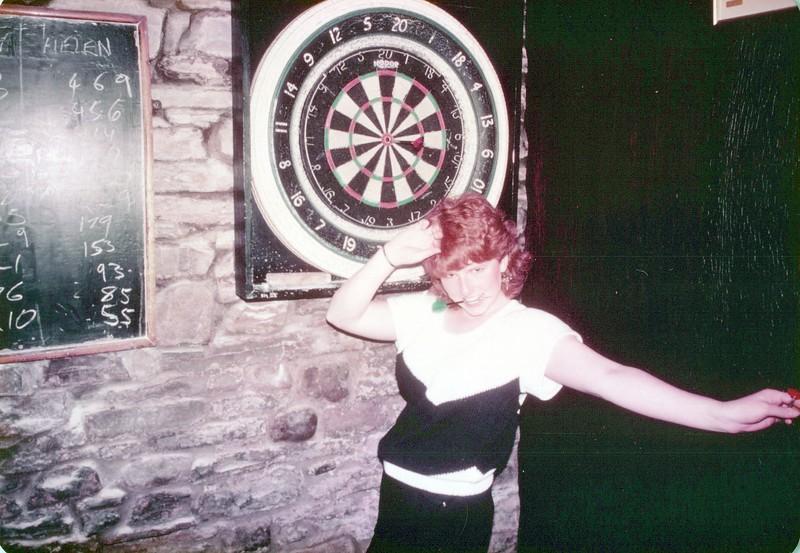 Dance-Trips-England_0050_a.jpg