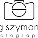 MS_Logo2.png