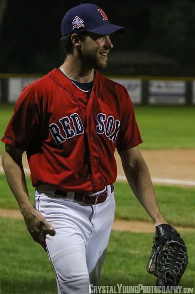 Red Sox 2019-1004.jpg