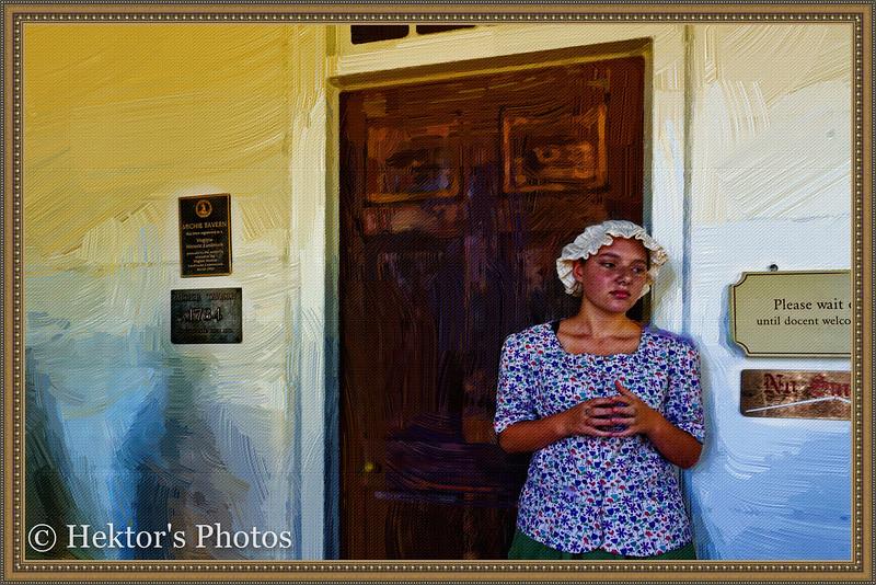 Monticello-1.jpg