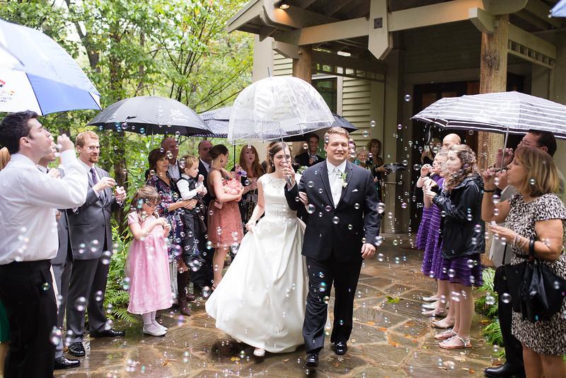 unmutable-wedding-j&w-athensga-1044.jpg