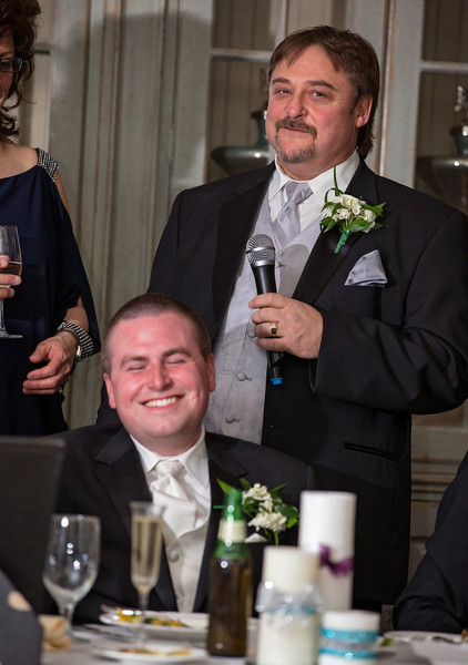 Father of Bride Roasting Groom.jpg