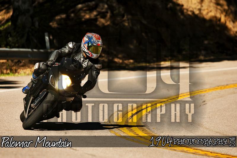 20101212_Palomar Mountain_1808.jpg