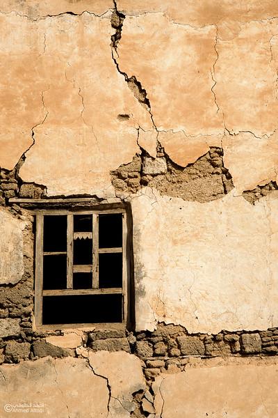 old window- Mirbat-Dhofar- Oman.jpg