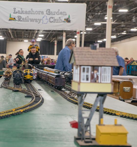 2018 Train Show-108.jpg