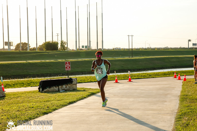 National Run Day 5k-Social Running-2714.jpg