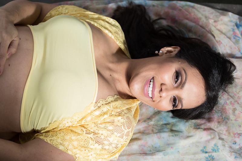 Juliana Neves Maternity-91.jpg