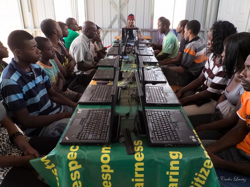 Haiti - Day 3-3-3.jpg