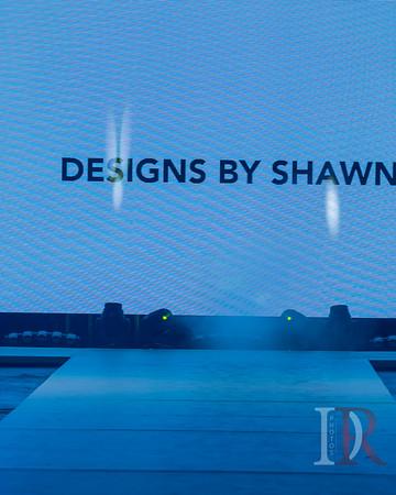 Designs By Shawn