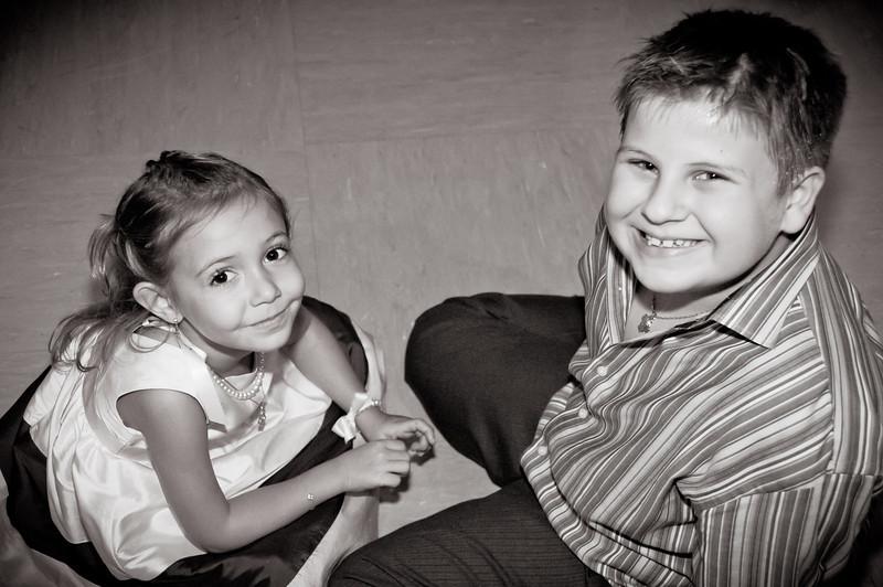 Candace & Matt-1234.jpg