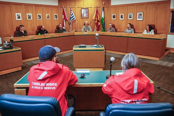 2018-12-17 Council Finals