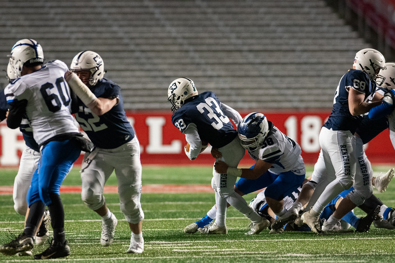 state championship  (44 of 208).jpg