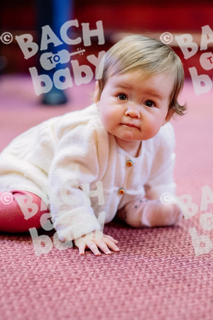© Bach to Baby 2019_Alejandro Tamagno_Muswell hill_2019-11-28 013.jpg